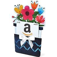 Carte cadeau Amazon.fr dans un étui