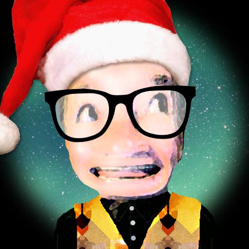 Bepo Sounds - Christmas Edition -