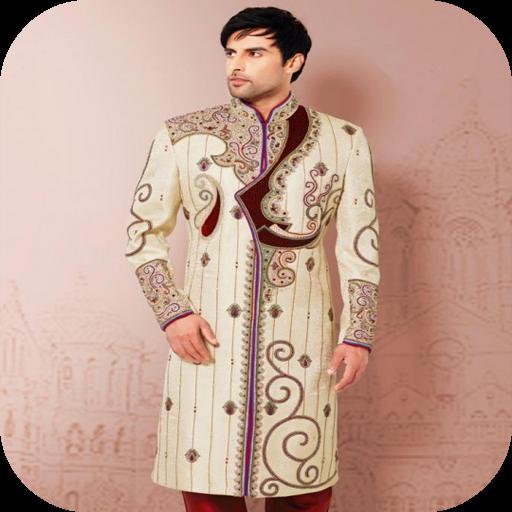 Man Shalwar Kameez Designs -