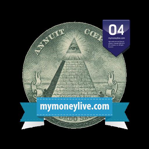 mymoney-live
