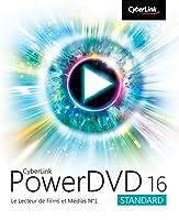 Avec plus de 300 millions de copies vendues à travers le monde, PowerDVD est le lecteur multimédia N°1 incontesté, délivrant une qualité vidéo incroyable, et une expérience de divertissement multimédia immersive sur PC. PowerDVD 16 continue s...