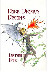 Dark Dragon Dreams: Fear Gives Words Wings (The Dragonsdome Chronicles Book 5) Kindle Edition