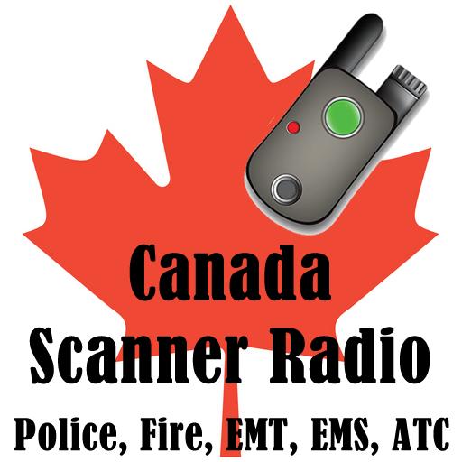 canada-scanner-radio-150-feeds-police-fire-rail-airports-marine