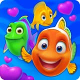 Fishdom...