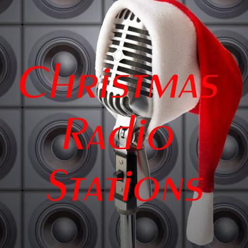 Christmas Radio Stations.Top 25 Christmas Music Radio Stations Amazon Co Uk