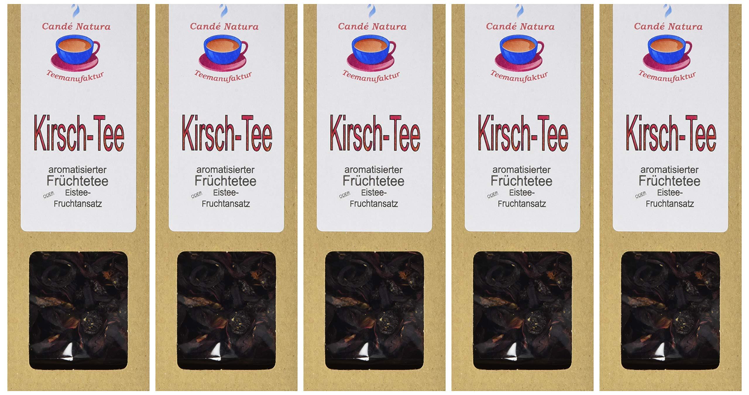Cand-Natura-Teemanufaktur-Kirschtee-Frchteteemischung-aromatisiert-5er-Pack-5-x-90-g