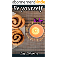 Be yourself: Ruby