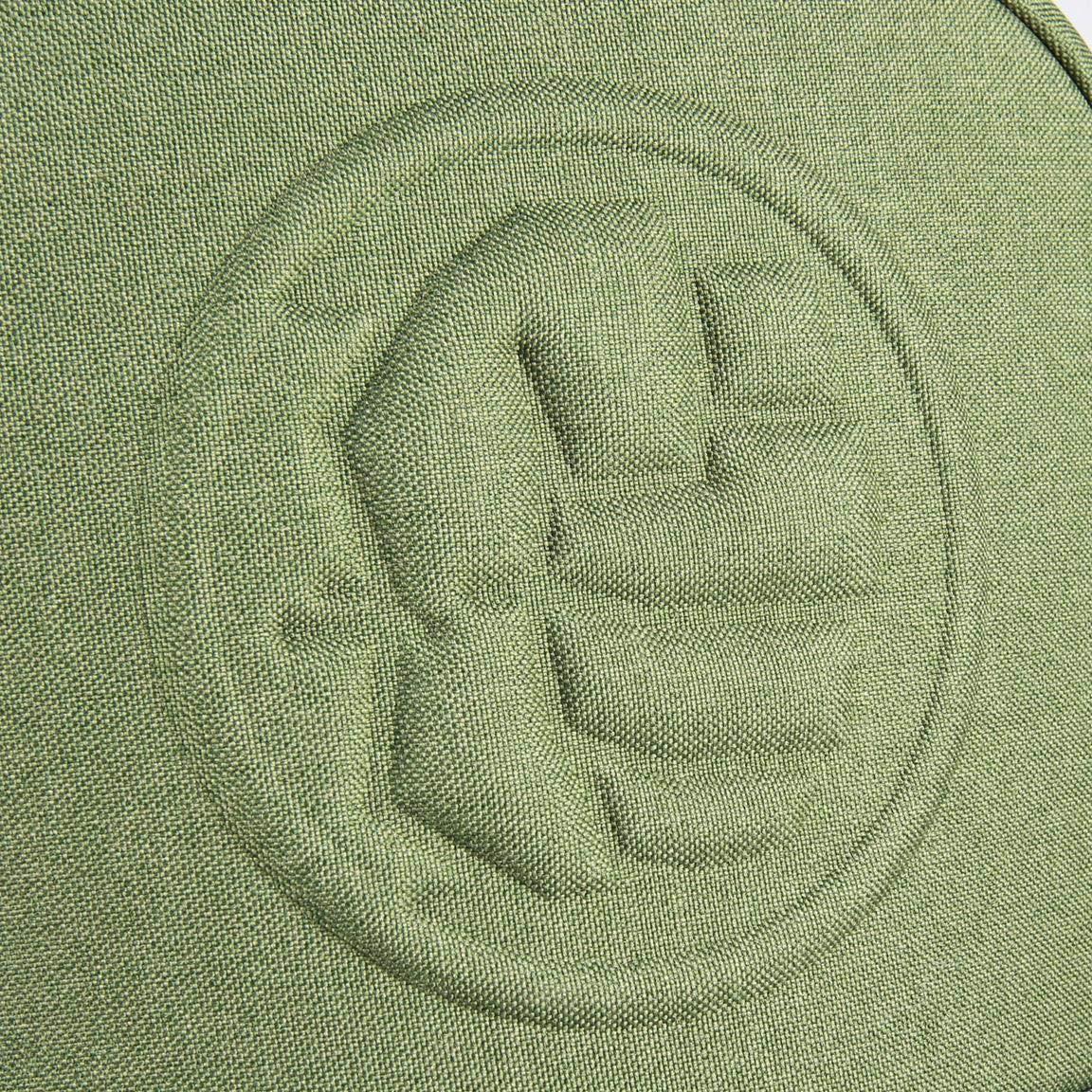 81s3W6XuhSL - Artesania Cerda Avengers Hulk - Mochila Escolar, 44 cm, Verde