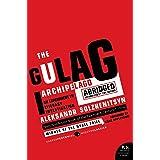 The Gulag Archipelago 1918-1956 Abridged: An Experiment in Literary Investigation (Perennial Classics)
