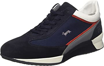 Harmont & Blaine Herren Sneaker
