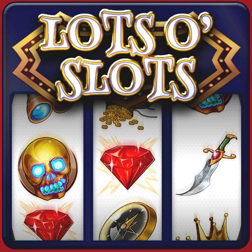 lots-o-slots-free-vegas-casino-games-tv-edition-