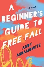 A Beginner's Guide to Free Fall