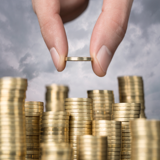 Steuern Sie Ihr Budget kostenlos