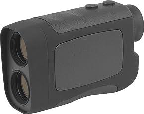 Leica Entfernungsmesser Lrf 800 : Entfernungsmesser amazon