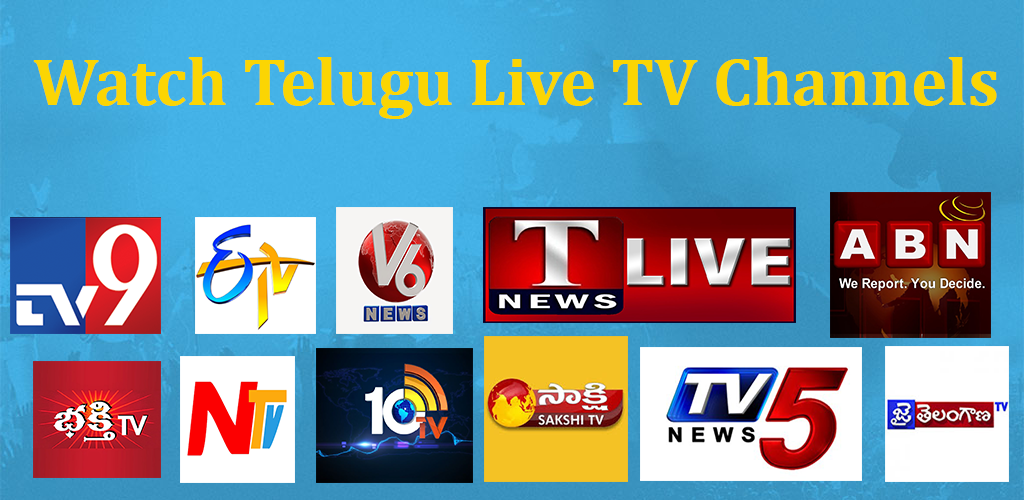 Telugu Live TV: Amazon co uk: Appstore for Android