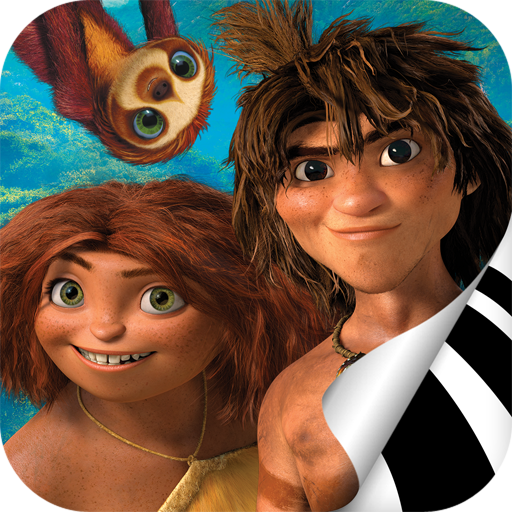 the croods full movie free download hd