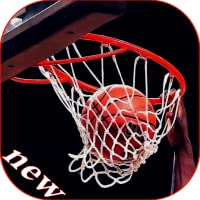 Perfect Dunk - Flappy Basket