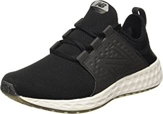 new balance Men's Cruz Running Shoes