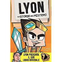Le storie del mistero PDF Libri