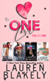 The One Love Collection