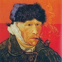 Van Gogh Ölgemälde