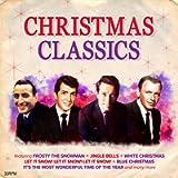 Christmas Classics [VINYL]