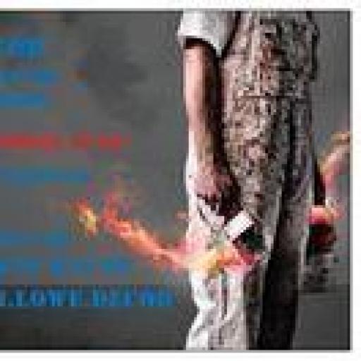 blowedecor