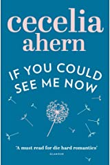If You Could See Me Now Kindle Edition