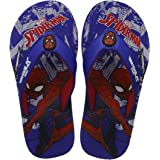 Spiderman Boys Flip-Flops
