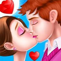 École secondaire Premier Amour - Surtout pour les filles, un jeu amusant avec des conseils sur la façon d'impressionner le garçon que vous aimez!