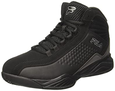 fila basketball shoes. fila men\u0027s entrapment 3 basketball shoes: buy online at low prices in india - amazon.in shoes i