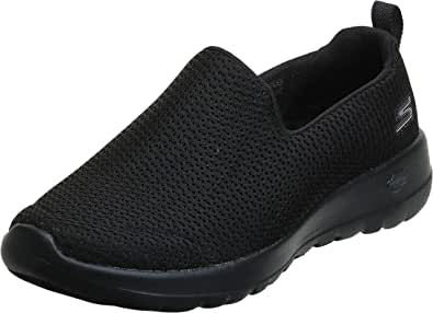 Skechers Go Walk Joy Slip On, Sneaker Donna