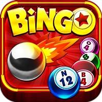 Magic bingo shooter