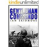 Gentleman Commando
