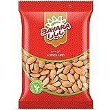 Bayara Almonds Jumbo, 400 grams