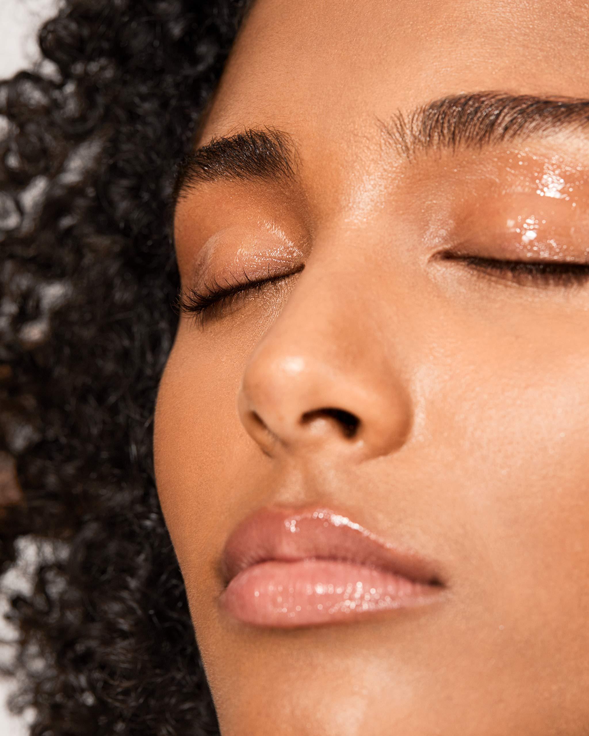 Elizabeth Arden Eight Hour Crema protectora para la piel sin perfume 50 ml