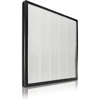 Philips True HEPA Filter AC4144/00 for Philips Air Purifier Model AC4014