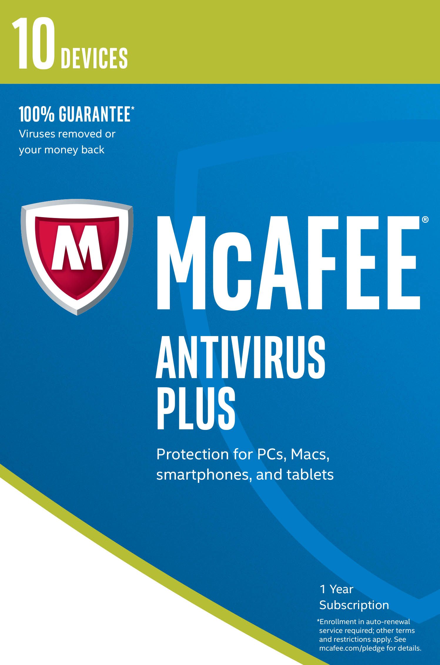 Mcafee virus scan plus 2017 addiction bin