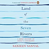 Land of Seven Rivers