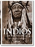 The North American Indian: The Complete Portfolios: BU