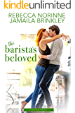 The Barista's Beloved (The River Hill Series Book 4)