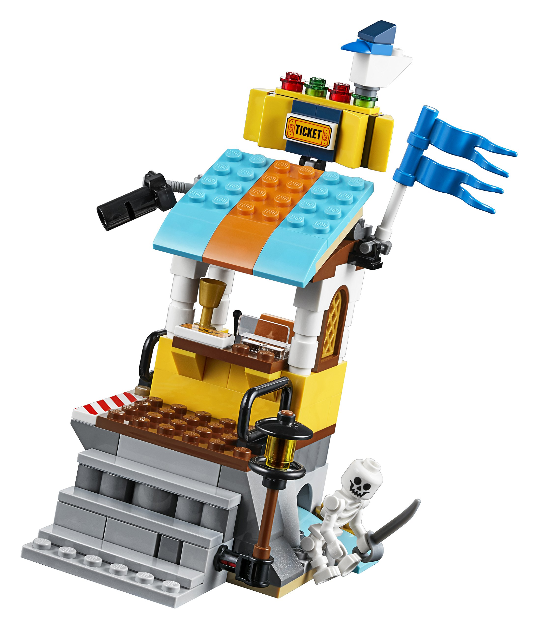 Lego-Creator-Montagne-Russe-dei-Pirati-31084