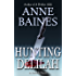 Hunting Delilah (A Delilah Thriller Book 1) (English Edition)