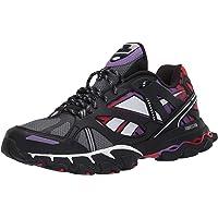 Reebok DMX Trail Shadow Chaussures de course pour homme
