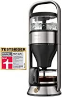 Philips HD5413/00 Filterkaffeemaschine Café Gourmet