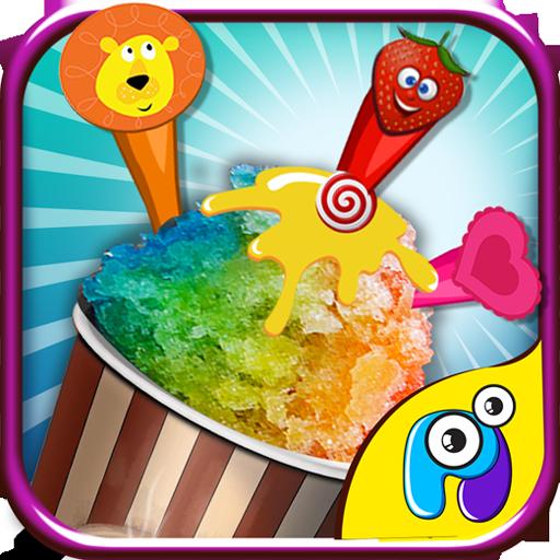 ghiaccioli-creatore-freeze-ghiaccio-pops-giochi-maker-per-ragazze-gratis-