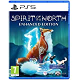 Spirit of the North Enhanced Edition (PS5)