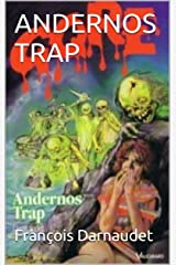 ANDERNOS TRAP Format Kindle