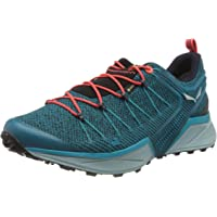 Salewa Women's Ws Dropline Gore-tex Trail Running Shoes