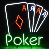 Simple Poker Pro